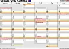 Planner Template 2020 2020 Employee Vacation Planner Template Calendar