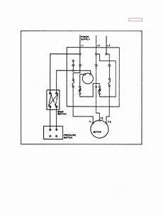 Figure 2 3 Electrical Wiring Diagram