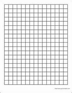 1 Square Per Inch Graph Paper Printable Graph Paper 1 Cm Grid J School Stuff Graph