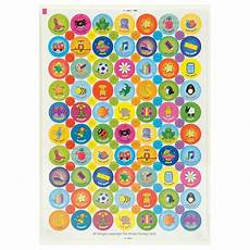 Kudos Home And Design Reviews Kudos System 24mm Stickers Rapid