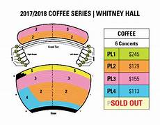 Whitney Hall Louisville Seating Chart Lo 17 18 Coffee 6 Seating Map Web The Louisville Orchestra