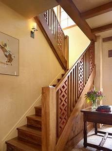 Stair Ideas 50 Amazing And Unique Staircase Design Ideas