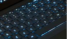 How To Make My Hp Laptop Keyboard Light Up Best Laptop With Backlit Keyboard 2020 Reviews