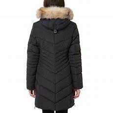 coats pajar pajar winter jacket puffer black buy