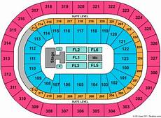 Keybank Arena Concert Seating Chart Keybank Center Tickets In Buffalo New York Keybank Center
