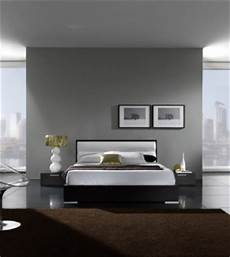 da letto rovere grigio camere moderne centomo floriano arreda