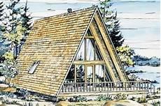 a frame house plans home design ls h 15 1