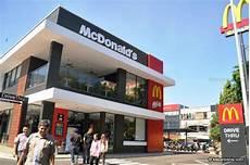 Mc Malvorlagen Indonesia Hit Corporation Provides Employee Attendance In Mcdonald S