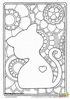 Malvorlagen A4 Malvorlagen Weihnachten Din A4 Inspirierend 53 Inspiration