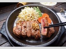 Iconic Japanese Teppanyaki Chain Pepper Lunch Will Open in