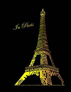 Paris Designs Applied Design Gabriellalalala