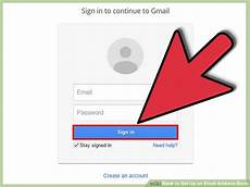 Where Can I Buy An Address Book 4 Ways To Set Up An Email Address Book Wikihow