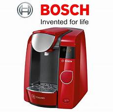 Red Light On Tassimo Coffee Machine Tassimo Coffee Machine Red Light Stays On Adiklight Co