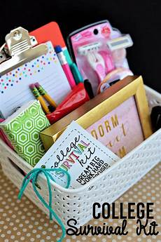 Gift Ideas 70 Inexpensive Diy Gift Basket Ideas Diy Gifts Page 4