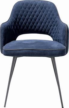 Benton Sofa Png Image by Xooon Stuhl Benton St 252 Hle Wohn Esszimmer Skurios