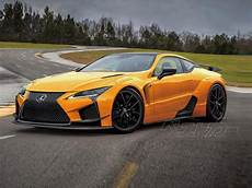 2020 nissan gtr nismo hybrid 2020 nissan gt r nismo specs release date review
