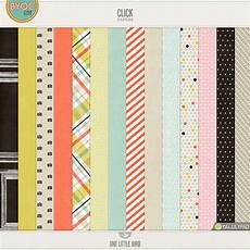 Paper Click Digital Paper Packs For Scrapbooking The Lilypad