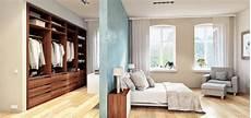 schlafzimmer ideen mit ankleide schlafzimmer mit ankleidezimmer