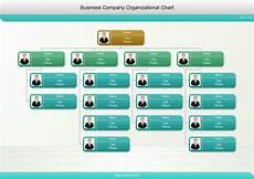 Firm Organization Chart Business Photo Org Chart Organizational Chart