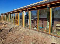build sunroom alt build installing large size sun room windows