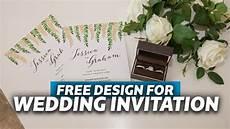 tips membuat undangan pernikahan online gratis