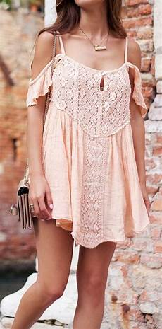 clothes summer 75 summer dresses collection to try right now