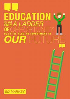 education poster phantastic world education posters