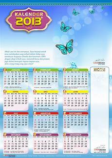 search results for download kalender 2015 jawa lengkap