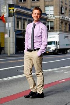Light Pink Shirt What Color Pants What Color Shirt Goes With Beige Pants Quora
