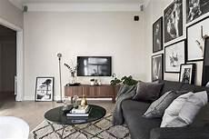 decoracion nordica decoraci 243 n n 243 rdica low cost interiores chic de