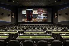 Alamo Drafthouse Richardson Seating Chart And Pizza Coming To The Movies Albuquerque Journal