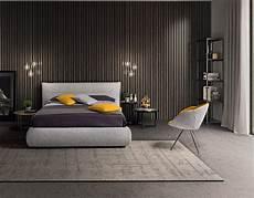 Conte Italian Bed Design Rania Conte Italian Bed Design Luxury Bedroom