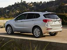 2020 buick envision premium ii 2020 buick envision premium ii all wheel drive pictures