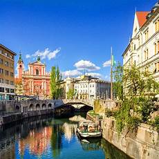slovenian capital ljubljana the most beautiful european 10 most underrated cities in europe 3 ljubljana