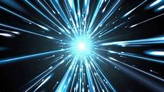 4k wallpaper of background 4k moving background imploding blue lasers aa vfx
