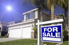 Pictures Of Houses For Sale Four Things You Should Do Before Listing Your Phoenix Home