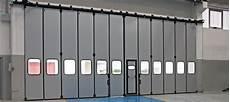portoni per capannoni industriali porte capannone industriale spazio