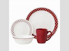 Microwave and Dishwasher Safe Stoneware Set: Amazon.com