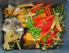 Food Resources What Is Food Waste In The Scheme Of Environmental
