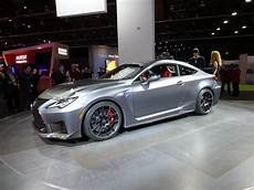 2020 lexus rcf 2020 lexus rc f and rc f track edition look kelley