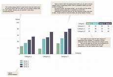 Charts And Graphs Templates Bar Graphs Solution Conceptdraw Com