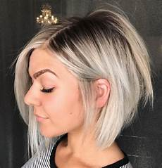 frisuren damen blond bob 50 best bob haircuts and hairstyles for in 2018
