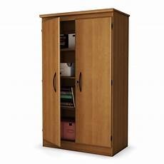 south shore collection storage cabinet