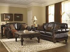 shore brown sofa 2260338 furniture