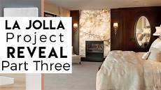 Designs By Interior Design Lajolla Residence Reveal 3 Youtube