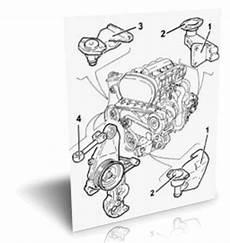 Alfa Romeo 156 Service Repair Manual Download