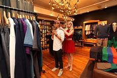shopping clothes shopping open brick and mortar stores the new york