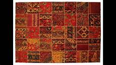 patchwork carpet patchwork carpet