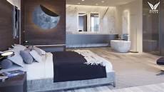 bagni in da letto wondervilla il bagno open space in da letto