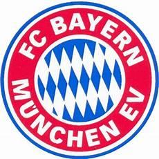 Fc Bayern Malvorlagen Zum Ausdrucken Greenwood Cup Teilnehmer 2015